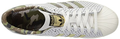 adidas Superstar 80S 'QUICKSTRIKE' - Q16292 - hot sale cheap price buy cheap reliable for sale online store MdiUi