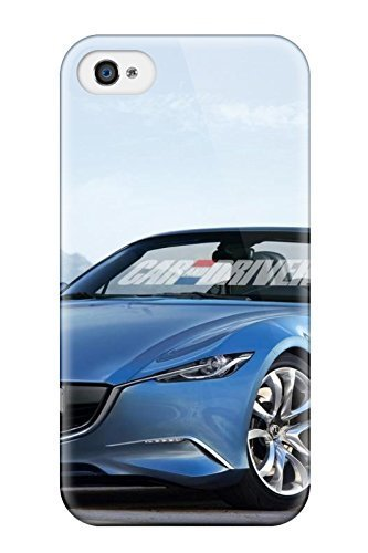 qnx-65jflqrwaw-case-cover-mazda-miata-13-iphone-4-4s-protective-case