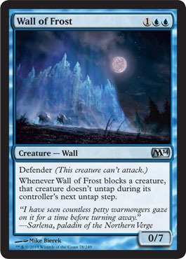 magic-the-gathering-wall-of-frost-78-249-magic-2014