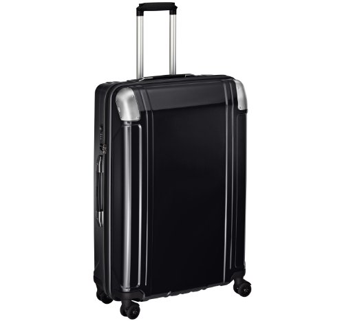 zero-halliburton-geo-polycarbonate-28-inch-4-wheel-spinner-travel-case-black-one-size