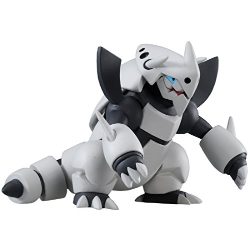 Takaratomy SP-28 Official Pokemon X and …