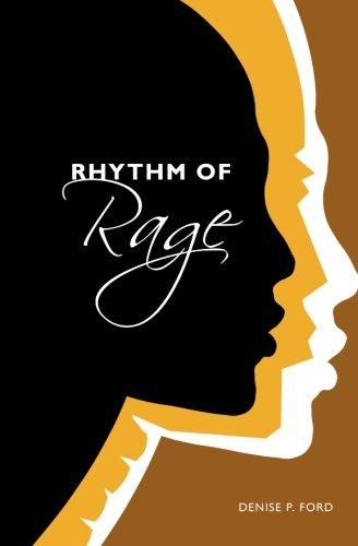 Rhythm of Rage PDF