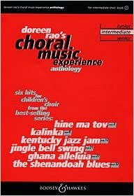 Choral | Online Books Download Sites