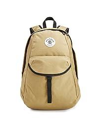 Crumpler Yee-Ross Laptop Backpack - Coyote