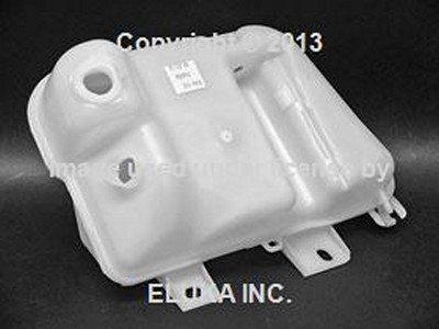 BMW Sensor de nivel de depósito de líquido con arandela - Parabrisas para 525i 528i 530i 540i 540ip M5: Amazon.es: Coche y moto