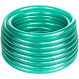 5m Green PVC Pond Hose - 1 (25mm) by Pisces Aquacare