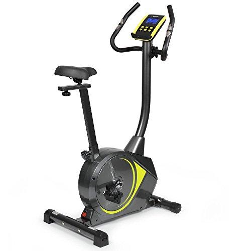 🥇 Diadora Nowa Bicicleta electromagnética