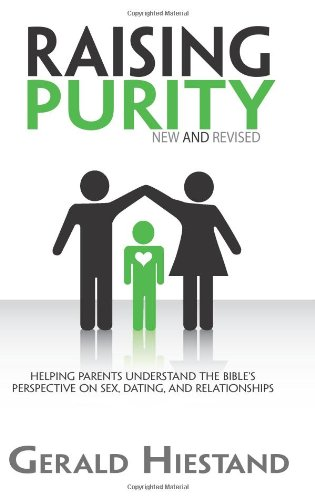 sex dating and relationships hiestand Considering the sex-crazed, hook-up based culture we live in--not to mention the ever-climbing divorce rate--it's clear that we need a better understanding of sex, dating, and relationships pastors gerald hiestand and jay thomas give us a paradigm-shifting view of purity and relationships--a view that accounts for the biblical evidence and .