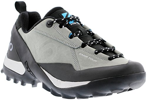 Hiking Camp Women's Stone Ash Four Five Ten Shoe gTIq5f