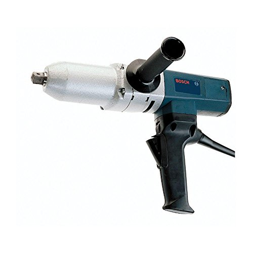 compare price to bosch corded impact wrench. Black Bedroom Furniture Sets. Home Design Ideas