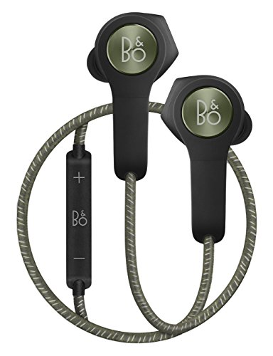 bo-play-by-bang-olufsen-beoplay-h5-wireless-bluetooth-earbuds-moss-green