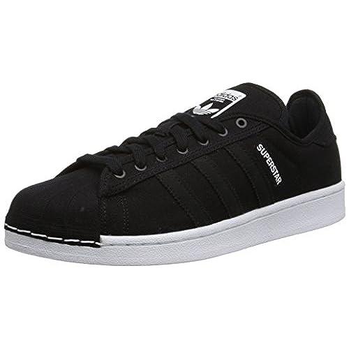 najnowszy nowy przyjazd buty sportowe best adidas Originals Men's Superstar Festival Pack ...