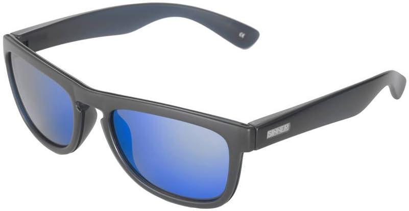 SINNER Kids Richmond Sunglasses