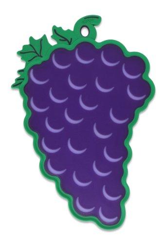 grape cutting board - 2