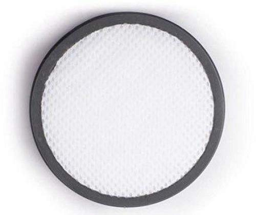 Compare Price: Hoover Air Pro Filter 440004215
