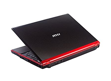 MSI GT628 GAMING NOTEBOOK WINDOWS 8.1 DRIVER