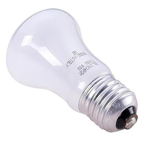 Elinchrom Modeling Lamp 100w/90v for EL250, EL250C Monolights (Elinchrom Studio Lighting)