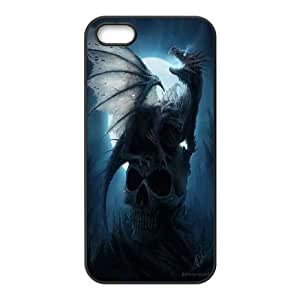 Eagle Hard Shell Phone Case Cover For Iphone 5,5S Case HSL394997