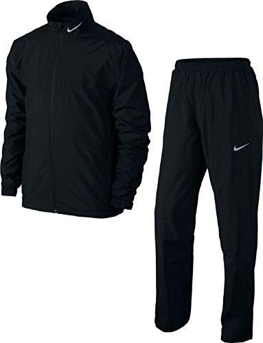 Nike Waterproof Jacket - 8