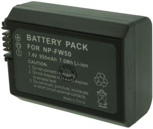 バッテリー SONY ILCE-7