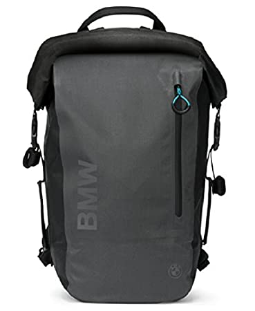 bmw rucksack. Black Bedroom Furniture Sets. Home Design Ideas