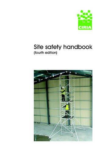 Download Site Safety Handbook PDF