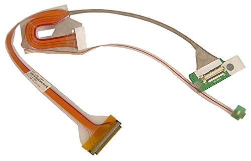 Ibm Lcd Assembly (Lenovo Thinkpad R40 XGA LCD Cable Assembly 08K4067)