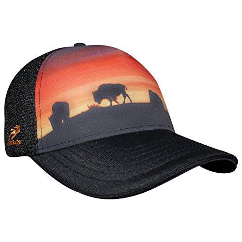 Good Trucker Hat - 5