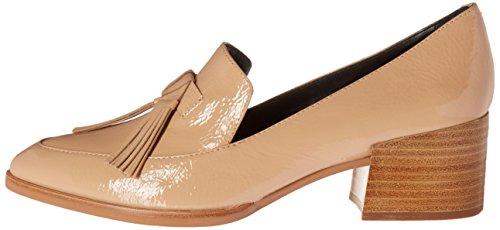 9e5ae68b3f2 Rebecca Minkoff Women s Edie Slip-On Loafer