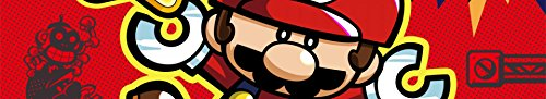 Buy donkey kong games for 3ds