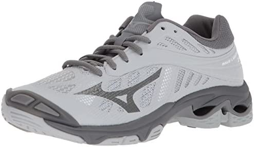 mizuno volleyball shoes mens 2018 results
