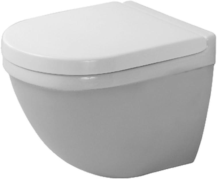 Duravit 2227090092 Toilet