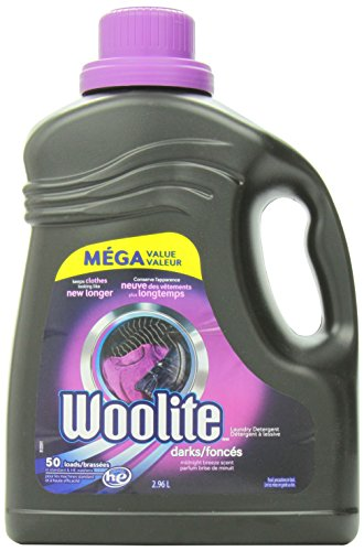 woolite-darks-laundry-detergent-100-ounce