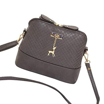Amazon.com: Moonnight Store Aelicy Fashion Designed Mini Bag ...