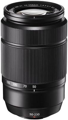 Fujifilm Genuine Lens Hood for XC 50-230mm f//4.5-6.7 OIS and OIS II Lens