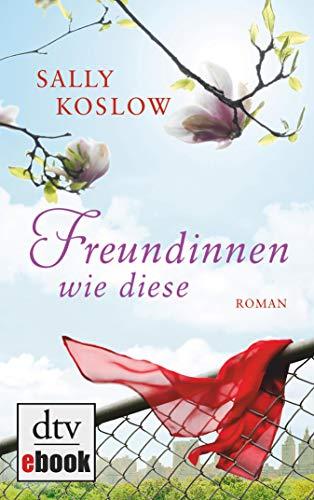 Brief an Sally: Roman (German Edition)