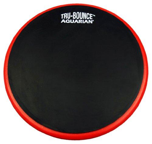 Aquarian Drumheads Drum Set, inch (TBP12)