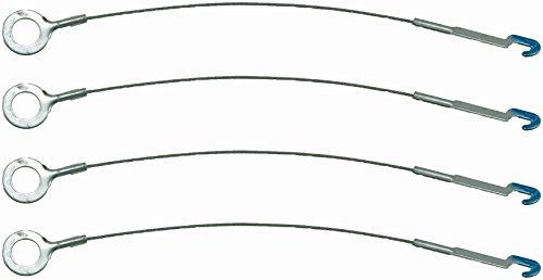 Dorman HW2101 Brake Self Adjuster Cable Link