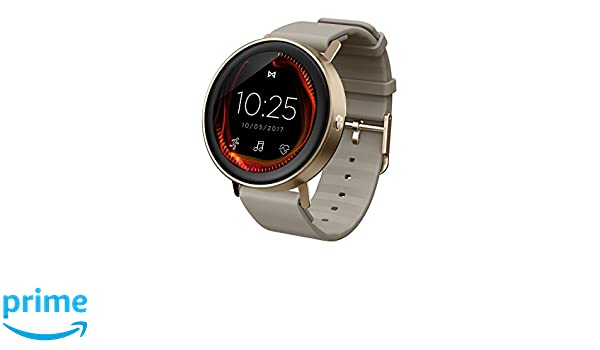 MISFIT MIS7002 Reloj Inteligente - Relojes Inteligentes: Amazon.es ...
