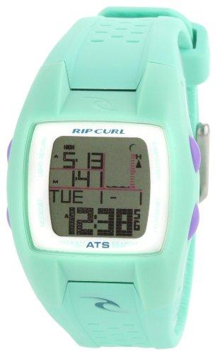 Rip Curl Women's A1041G-MIN Winki Oceansearch Pre-programmed Tide Watch