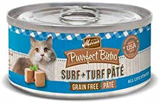 product image for Mer Purrfect Surf Turf 3z (Pack of 24)