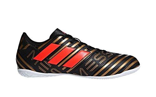 Adidas Nemeziz Messi Tango 17.4 In, Zapatillas de fútbol Sala para Hombre: Amazon.es: Zapatos y complementos