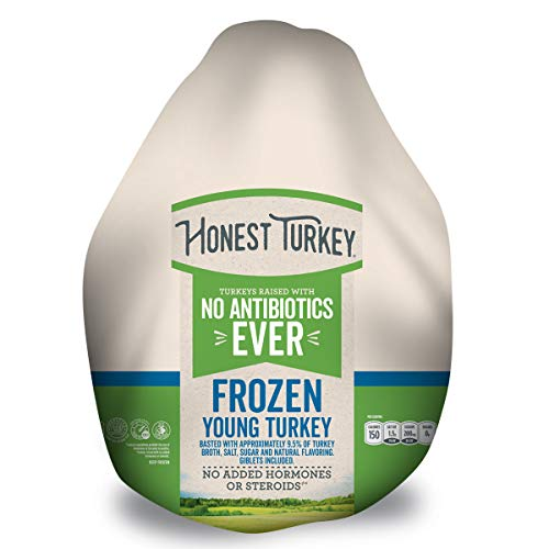 Top 9 recommendation whole turkey breast frozen 2020