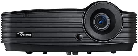 Optoma H100 - Proyector DLP (resolución: 1280 x 800 p, Full 3D ...