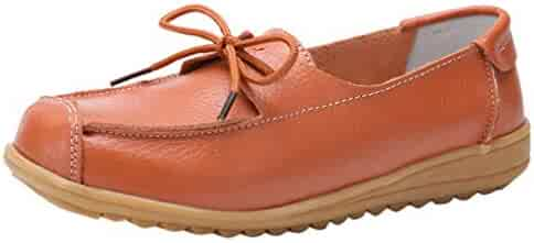 02b188179ff21 Shopping Orange - Under $25 - Shoes - Women - Clothing, Shoes ...