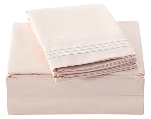Chenille King 7 Piece Comforter - 4