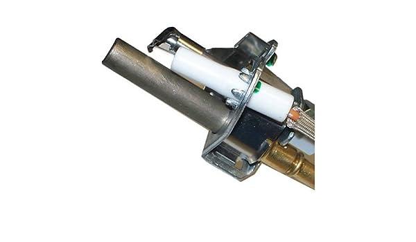 Reliance calentador de agua 9007876 Gas thermopile Asamblea: Amazon.es: Bricolaje y herramientas