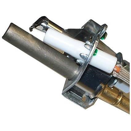 Reliance calentador de agua 9007876 Gas thermopile Asamblea