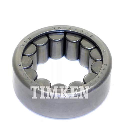 - Wheel Bearing Timken 5707 Same Day Shipping R1563TAV