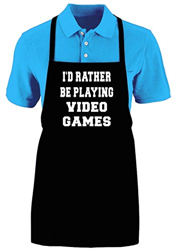 Daily Real Estate, Mortgage, Loans,Top Best 5 video game apron for sale 2016,